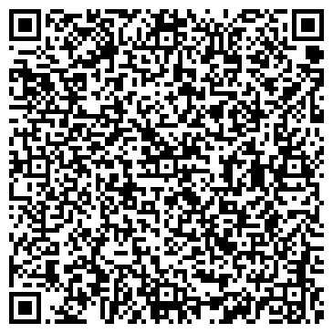 QR-код с контактной информацией организации ЦЕНТР ЗДОРОВЫХ ВОЛОС