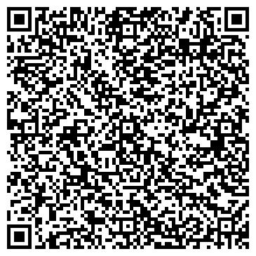 QR-код с контактной информацией организации ИП Цуканов Г.Н.