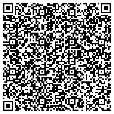 QR-код с контактной информацией организации ТУБЕРКУЛЁЗНАЯ КЛИНИЧЕСКАЯ БОЛЬНИЦА № 7