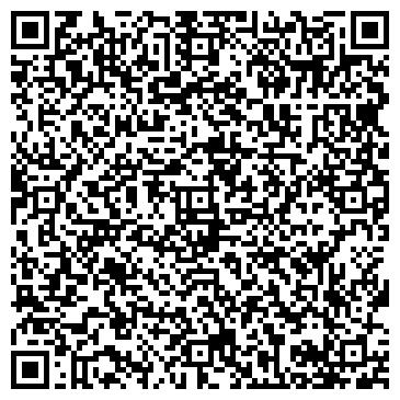 QR-код с контактной информацией организации КАРАКОЛЬСКИЙ ЦЕНТР ИСПЫТАНИЙ И СЕРТИФИКАЦИИ
