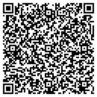 QR-код с контактной информацией организации КАРАКОЛ