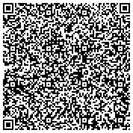 """QR-код с контактной информацией организации ФГБОУ ВО """"Московский государственный университет путей сообщения Императора Николая II"""""""