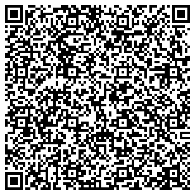 QR-код с контактной информацией организации ОАО ИССЫК-КУЛЬИНВЕСТБАНК, СБЕРЕГАТЕЛЬНАЯ КАССА № 026-2-05