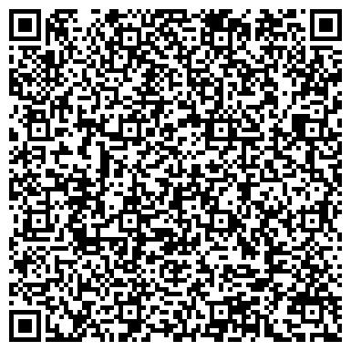 QR-код с контактной информацией организации ГУП «ДЕЗ района «Сокольники»
