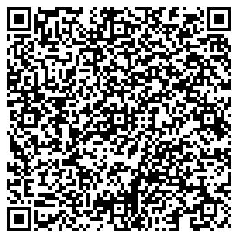 QR-код с контактной информацией организации СОКОЛЬНИЧИЙ