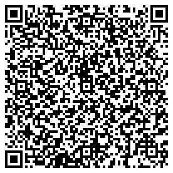 QR-код с контактной информацией организации ООО НТ-ПРИНТ