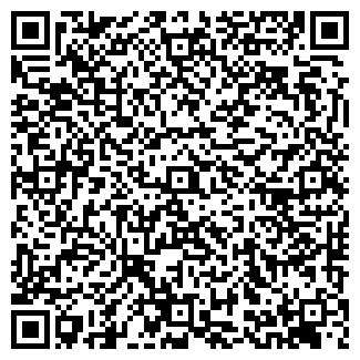 QR-код с контактной информацией организации КАРАМБАС