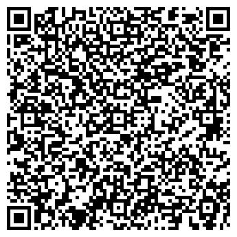 QR-код с контактной информацией организации МЕТАЛЛОКОНСТРУКЦИИ