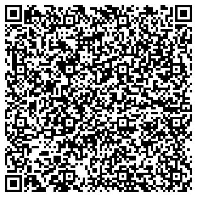 QR-код с контактной информацией организации ООО Сибирское Здоровье