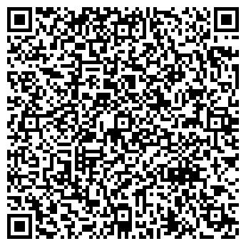 QR-код с контактной информацией организации ТЕГОЛА РУФИНГ СЕЙЛЗ
