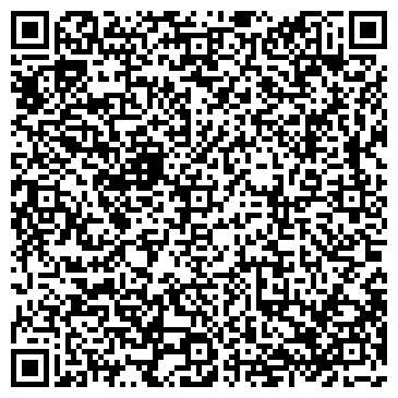 QR-код с контактной информацией организации ООО МистерПак