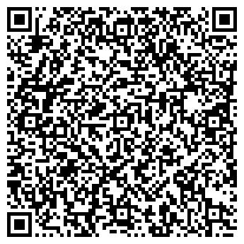 QR-код с контактной информацией организации ГРИН КАНТРИ