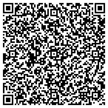 """QR-код с контактной информацией организации Фито-центр """"Фитоаптека"""""""