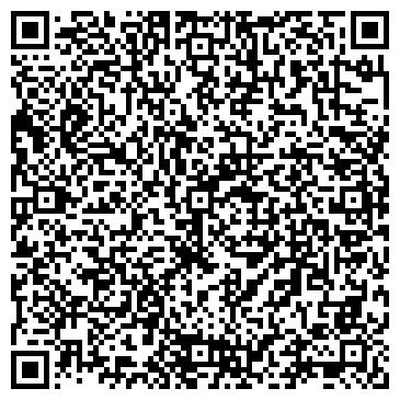 QR-код с контактной информацией организации ООО Гофра-Пак