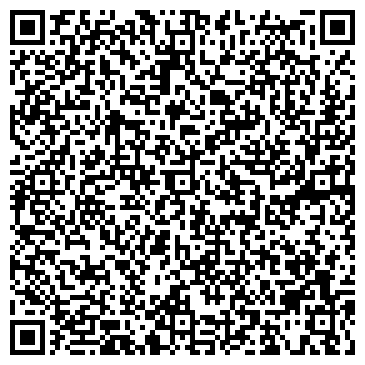 QR-код с контактной информацией организации ПАЛИХА