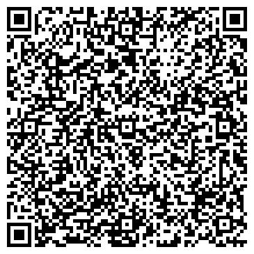 QR-код с контактной информацией организации «SamSam»
