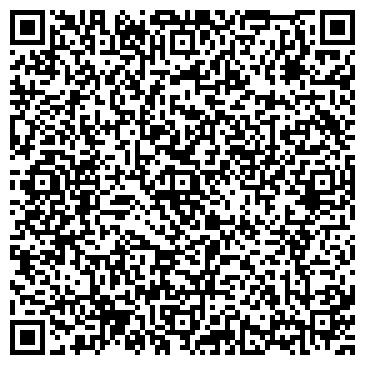 """QR-код с контактной информацией организации ИП Мебельная компания """"Бастет"""""""