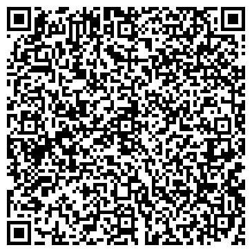 QR-код с контактной информацией организации РУССКИЙ СТРОИТЕЛЬНЫЙ БАНК КБ