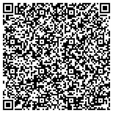 QR-код с контактной информацией организации Агентство недвижимости ДОКТОР КЛЮЧ