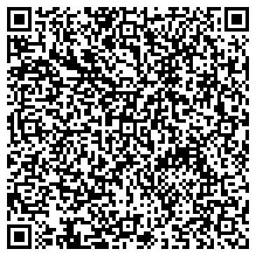 QR-код с контактной информацией организации ГОРОДСКАЯ БОЛЬНИЦА № 17