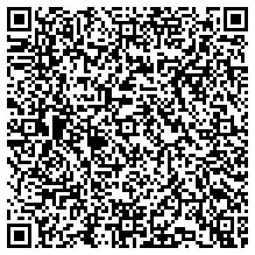 QR-код с контактной информацией организации ИНСПЕКЦИЯ ФЕДЕРАЛЬНОЙ НАЛОГОВОЙ СЛУЖБЫ № 29