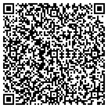 QR-код с контактной информацией организации ШКОЛА № 1002