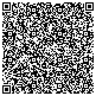 QR-код с контактной информацией организации Консультативно-диагностический центр №2