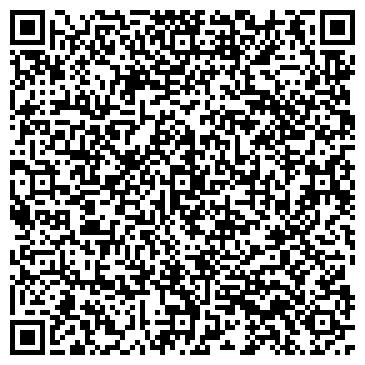 """QR-код с контактной информацией организации ГБУЗ """"ГП №212 ДЗМ"""""""