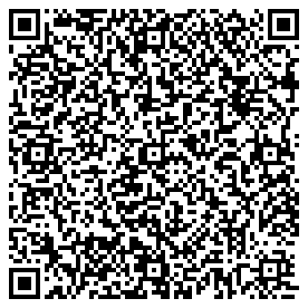 """QR-код с контактной информацией организации ООО """"Вита-Мед"""""""