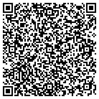 QR-код с контактной информацией организации ЖЕНСКОЕ ЗДОРОВЬЕ