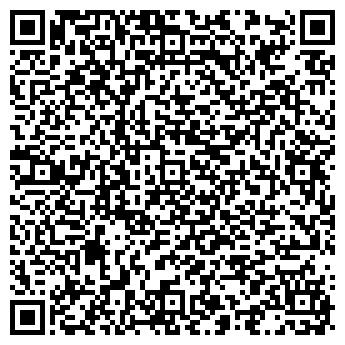 QR-код с контактной информацией организации НОВАЯ ГАЗЕТА