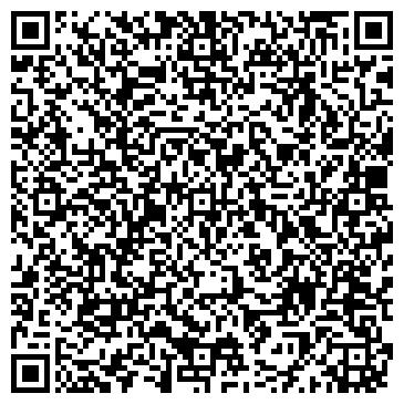 QR-код с контактной информацией организации Ниармедик