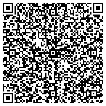 QR-код с контактной информацией организации AppleStore72