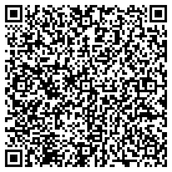 QR-код с контактной информацией организации La-bora