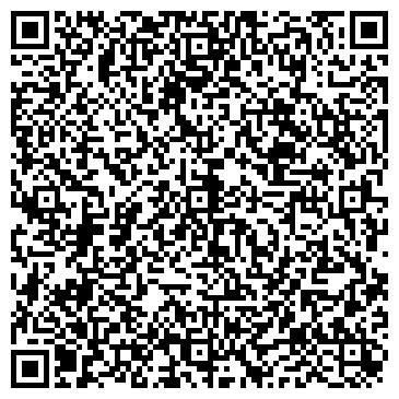 QR-код с контактной информацией организации Все для сотовых