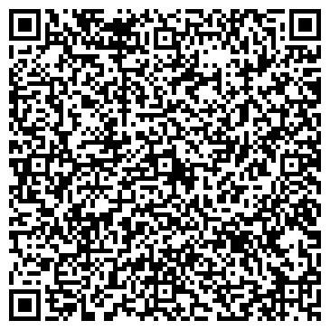 QR-код с контактной информацией организации Sotmarket.ru