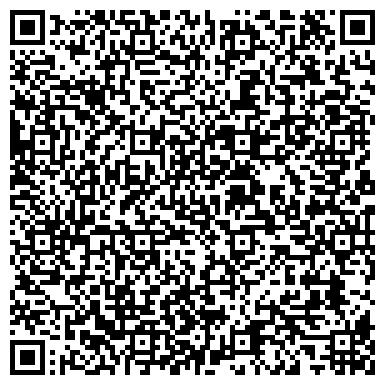 QR-код с контактной информацией организации ФОТОплюс