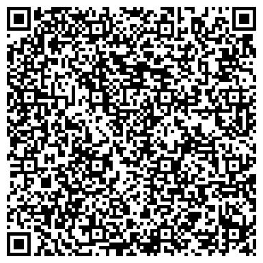 QR-код с контактной информацией организации ЛавкаGSM
