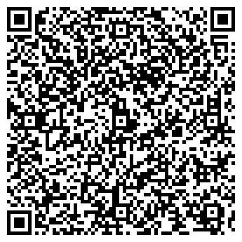 QR-код с контактной информацией организации СЛАВЯНСКАЯ СТОЛИЦА