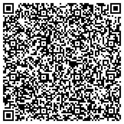 """QR-код с контактной информацией организации ООО Клиника медицинских инноваций """"Мединнова"""""""