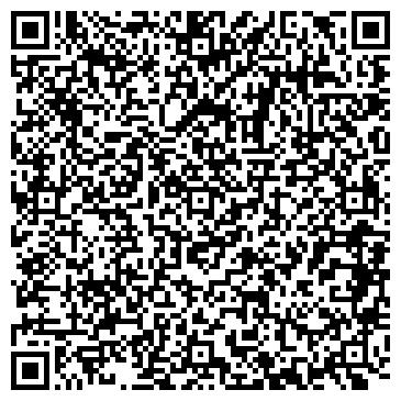 """QR-код с контактной информацией организации """"Одинмед"""""""