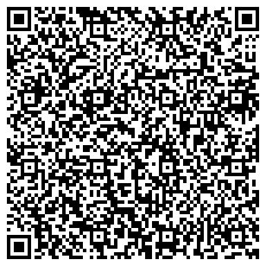 QR-код с контактной информацией организации ООО Центр женского здоровья