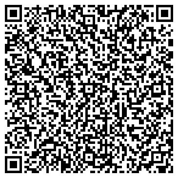 QR-код с контактной информацией организации ООО КМСИ