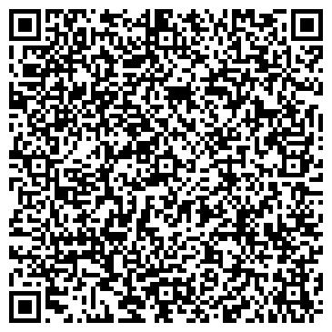 QR-код с контактной информацией организации Алента - Мед