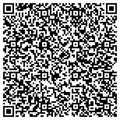 QR-код с контактной информацией организации ВЕТГАРАНТ