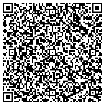QR-код с контактной информацией организации ООО ТюменьПрофСервис