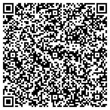 QR-код с контактной информацией организации ВЕНИАНА