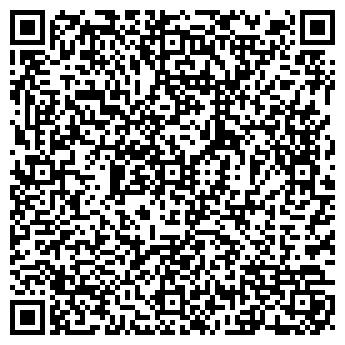 QR-код с контактной информацией организации РИЭЛКОМ-ГАРАНТ