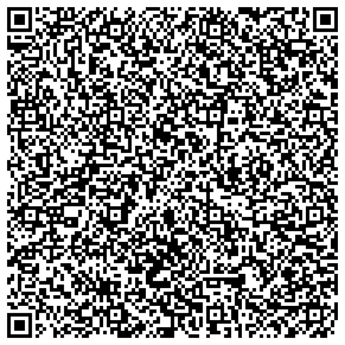 QR-код с контактной информацией организации Отделение № 7 (МРЭО)