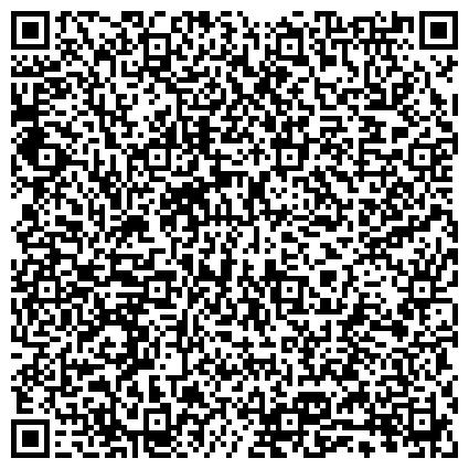 QR-код с контактной информацией организации ПТО № 22 (ЭКАТ)